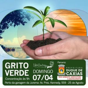 Read more about the article Abril frenético – Agenda Mate Com Angu