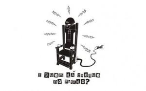 Read more about the article Choque de Ordem na Visão do Mate Com Angu