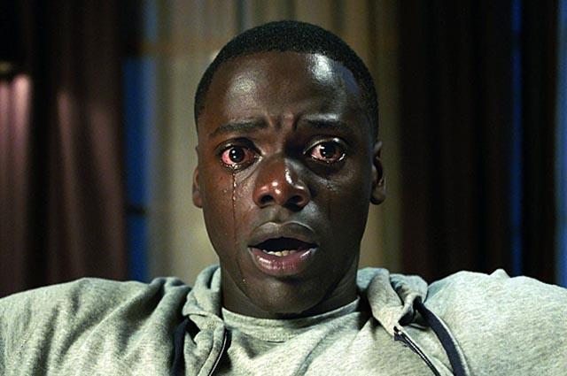 "You are currently viewing Filme ""Corra!"": terror ou comédia?"