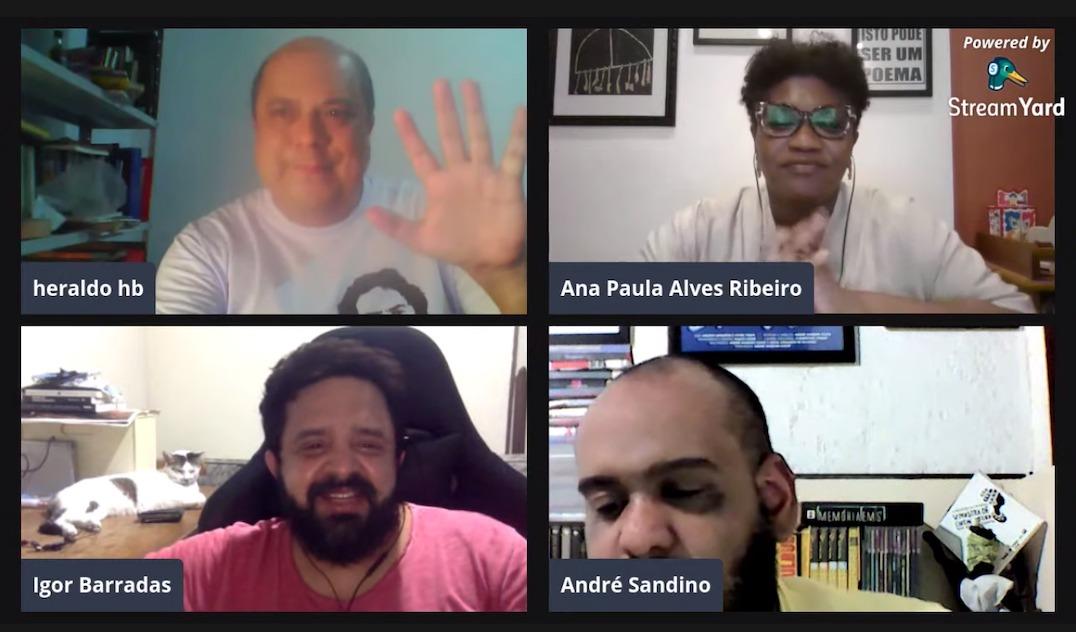 Read more about the article Debate da sessão Casa do Sandino [24/02/21]