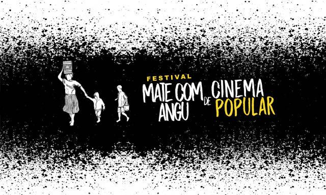 Read more about the article Aberta a convocatória de inscrição de curtas pro Festival MCA 2017