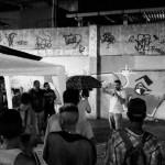 Sessão Jovem Negro Vivo - Mate Com Angu - Anistia Internacional - Semana dos Realizadores